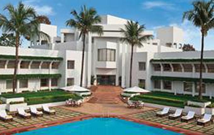 PROMO] 55% OFF Hilton Goa Resort Goa India Cheap Hotels in Goa India